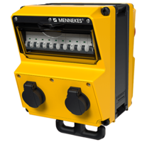 AMAXX® combination unit