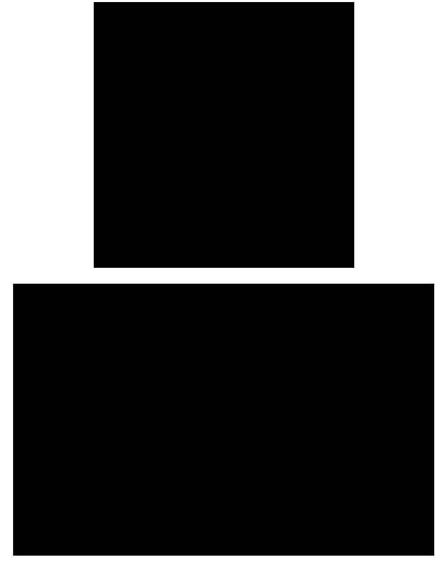 panel mounted socket 1466