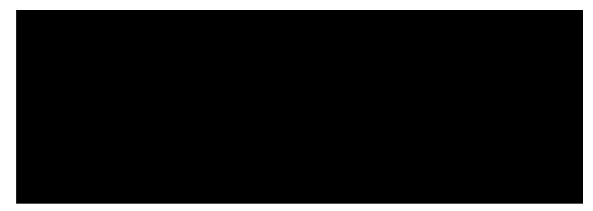 Mennekes 21361A Wandsteckdose 63A 5 polig  ip67