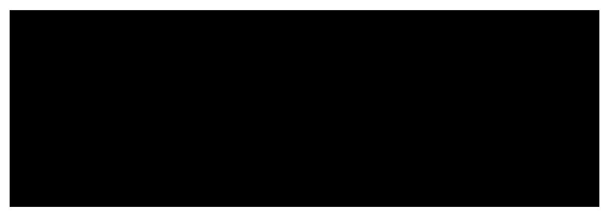MENNEKES CEE Couplage Power TOP Xtra 14112 63 A//400 V ip44 5 Pôle 6 H aussenber